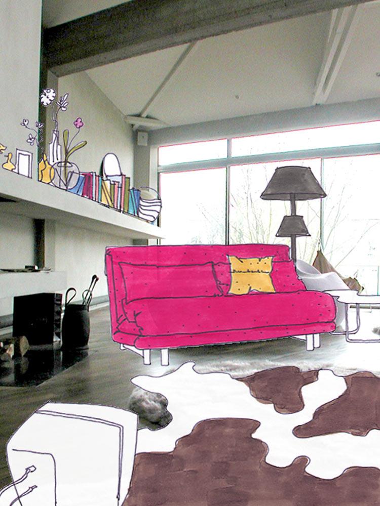 siw matzen fotoproduktion. Black Bedroom Furniture Sets. Home Design Ideas